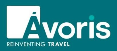 Avoris Travel