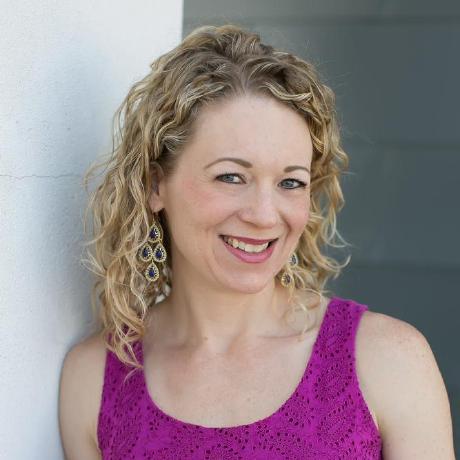 Mandy Hubbard