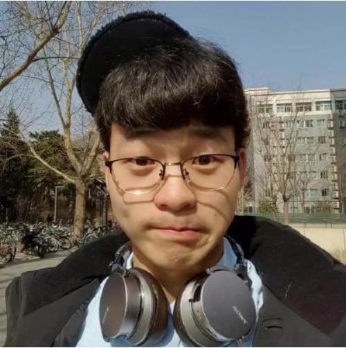 Jack Shen
