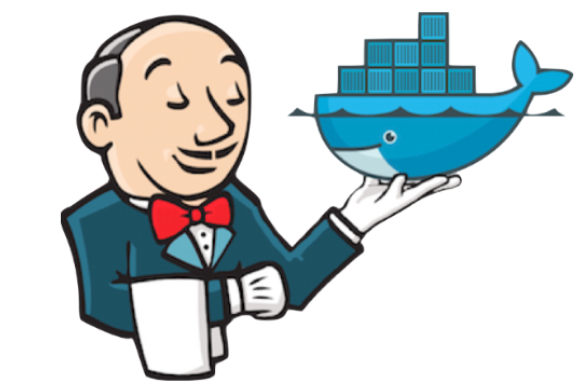 Jenkins and Docker