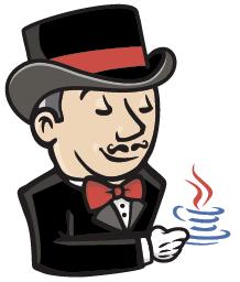 Jenkins Java