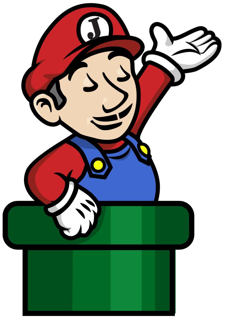 https://jenkins.io/images/logos/plumber/plumber.png