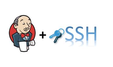 SSH Steps