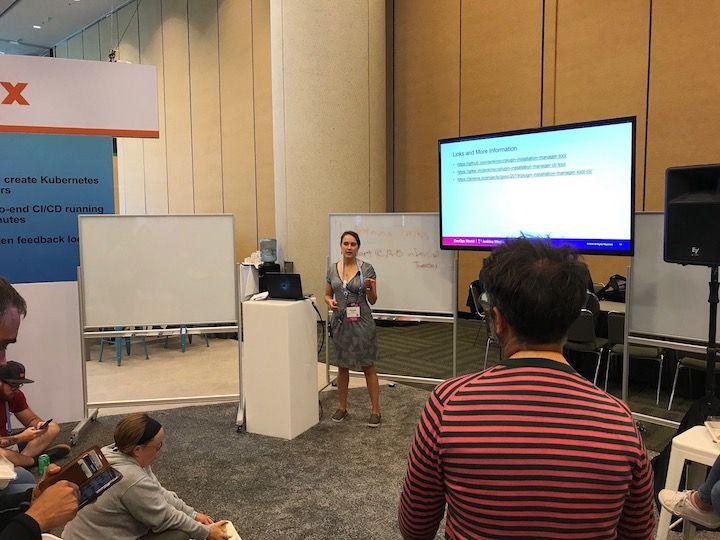 Plugin Management Tool Presentation